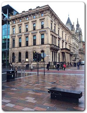 bto solicitors 48 st vincent street Glasgow