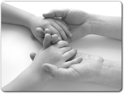 Child residence, custody, contact and access
