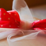 Gifts & Inheritance – Who gets what on Divorce or Separation