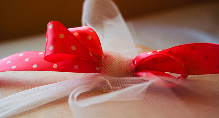 gifts-inheritance-who-gets-what-in-divorce-separation