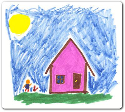 Child Residence (Custody)