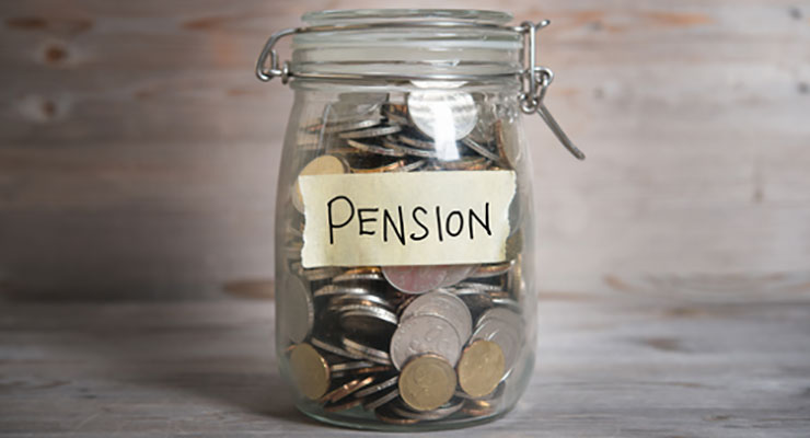 The Perils of Pensions in Divorce – Part 2
