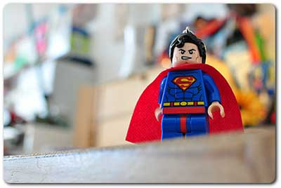 superman-lego