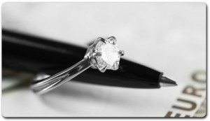 Prenuptial or Postnuptial agreements