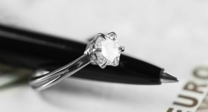 Pre-nuptial or Post-Nuptial agreements