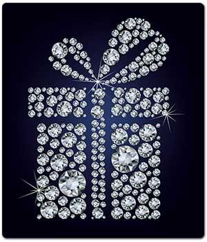 diamonds-are-a-girls-best-friend