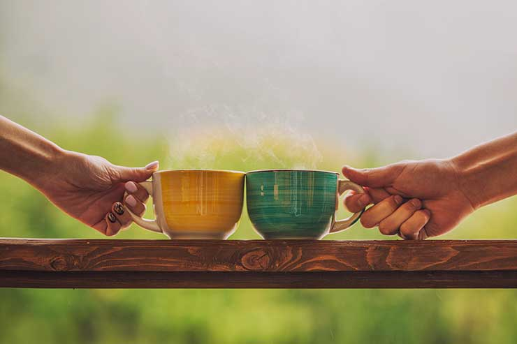 kitchen-table-negotiation
