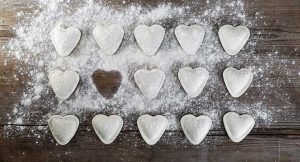 hearts-in-baking-lg