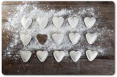 hearts-in-baking