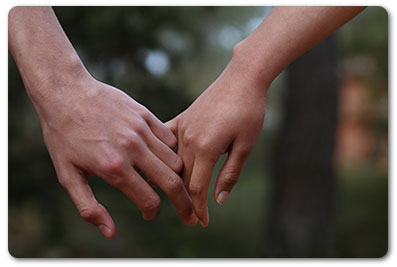 civil-partnerships-couple-holding-hands