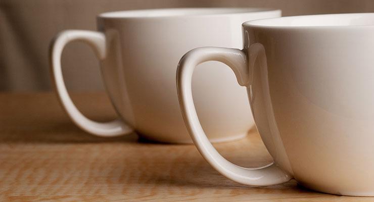 cohabitation-cups-lg