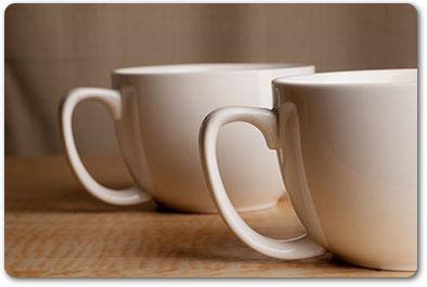 cohabitation-cups