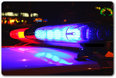 domestic-violence-police