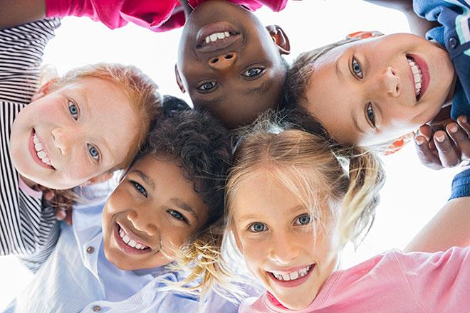 parenthood-modern-families-multi-ethnic-children