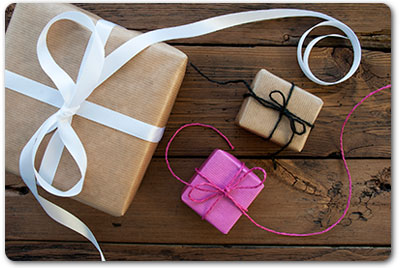 Inheritance, Gifts and Divorce – what you need to know