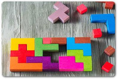coloured-bricks