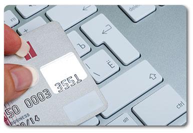 secret-credit-card-debt